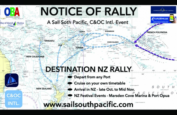 Notice of Rally Destination NZ for Website